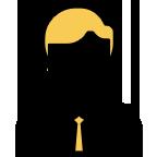 ikona-sprzedawca