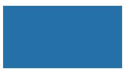 ideal-logo-kolor